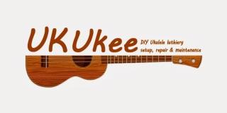 https://ukukee.wordpress.com
