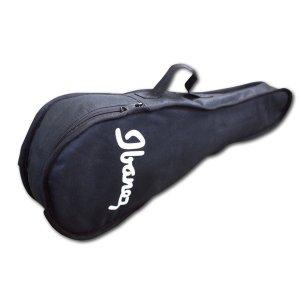 Budget Acoustic Ukulele Best Buy free gigbag