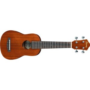 Budget Acoustic Ukulele Best Buy
