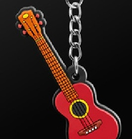 UK Ukee - Ukulele Links