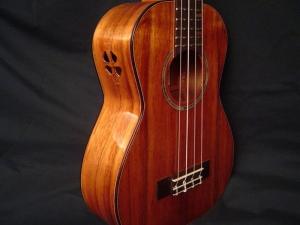 ed's uke 388 (800x600)