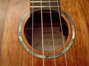ed's uke 429 (800x600)