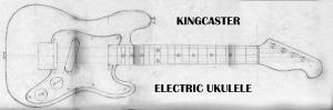 kingcaster_pattern