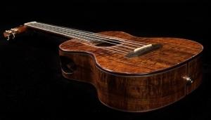Jay Lichty Ukulele luthier 02