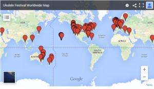 ukulele_festival_map