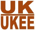 UK Ukee
