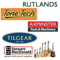 Ukulele Luthier Tool Suppliers